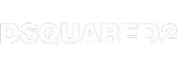 DSQUARED Logo