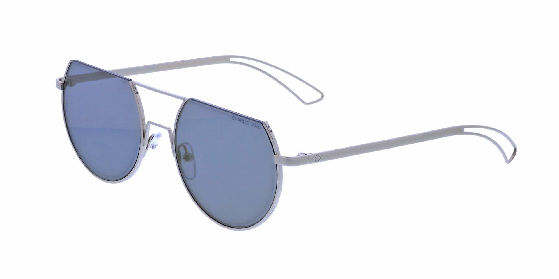 Sunglasses CHARLIE MAX MILANO   Opticlasa