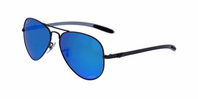 RAY BAN 8317/CH 029/A1