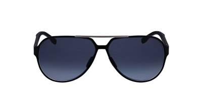 HUGO BOSS 0669/S HXJ/HD