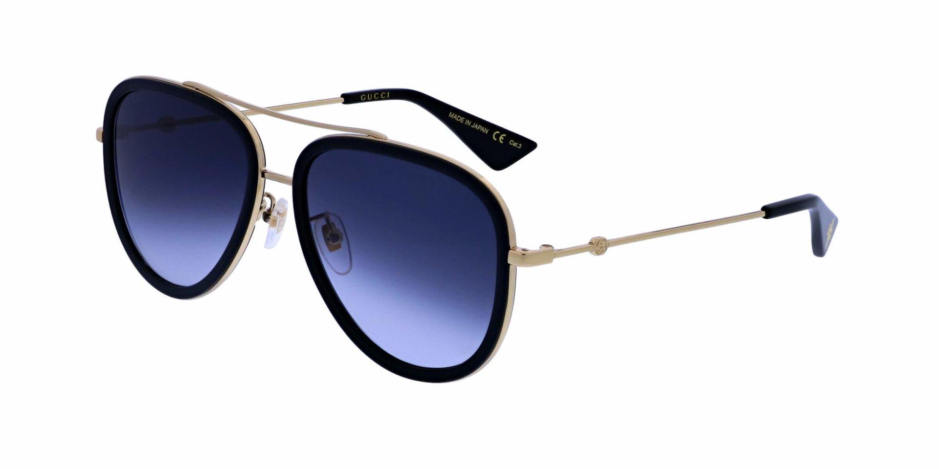 b6d26f516d1 Sunglasses GUCCI