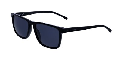 HUGO BOSS 0921/S 807/IR