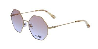 CHLOE CE2134 717