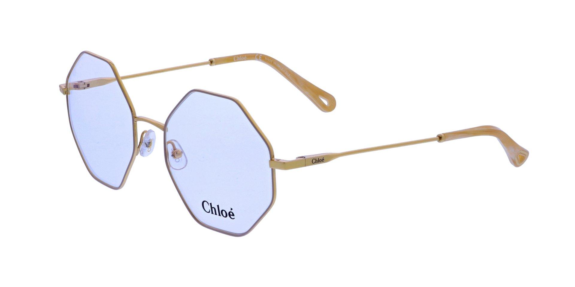 CHLOE CE2134 743
