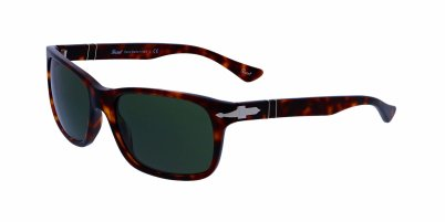 PERSOL 3048/S 24/31