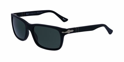 PERSOL 3048/S 9000/58