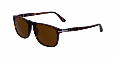 PERSOL 3059/S 24/33