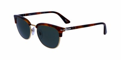 PERSOL 3105/S 108/58