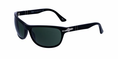 PERSOL 3156/S 95/31