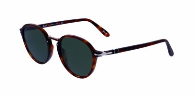 PERSOL 3184/S 24/31