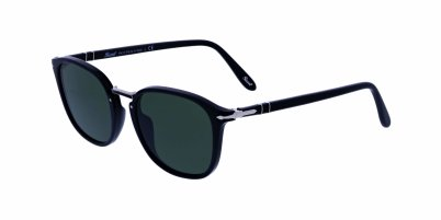 PERSOL 3186/S 95/31