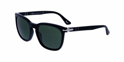 PERSOL 3193/S 95/31
