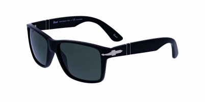 PERSOL 3195/S 1042/58