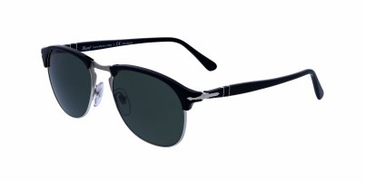 PERSOL 8649/S 95/58