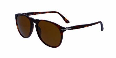 PERSOL 9649/S 24/57