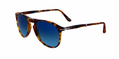 PERSOL 9714/S 1052/S3