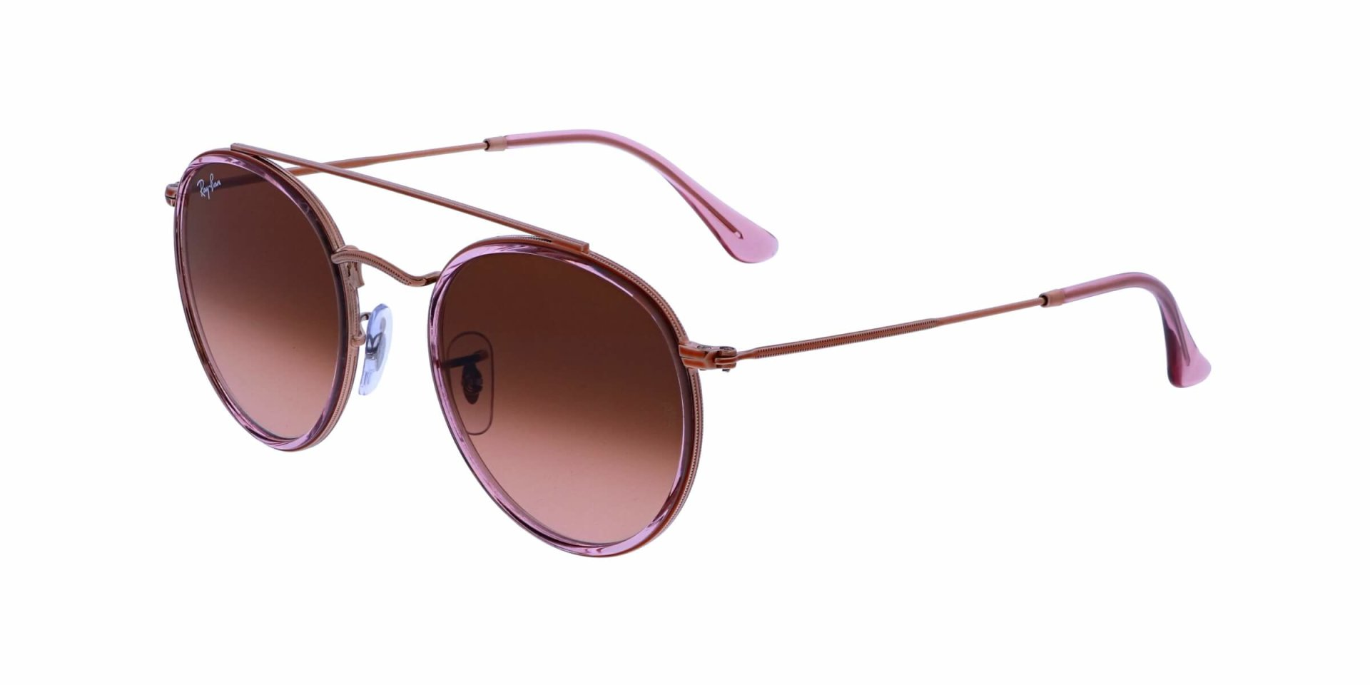 RAY BAN 3647/N 9069/A5