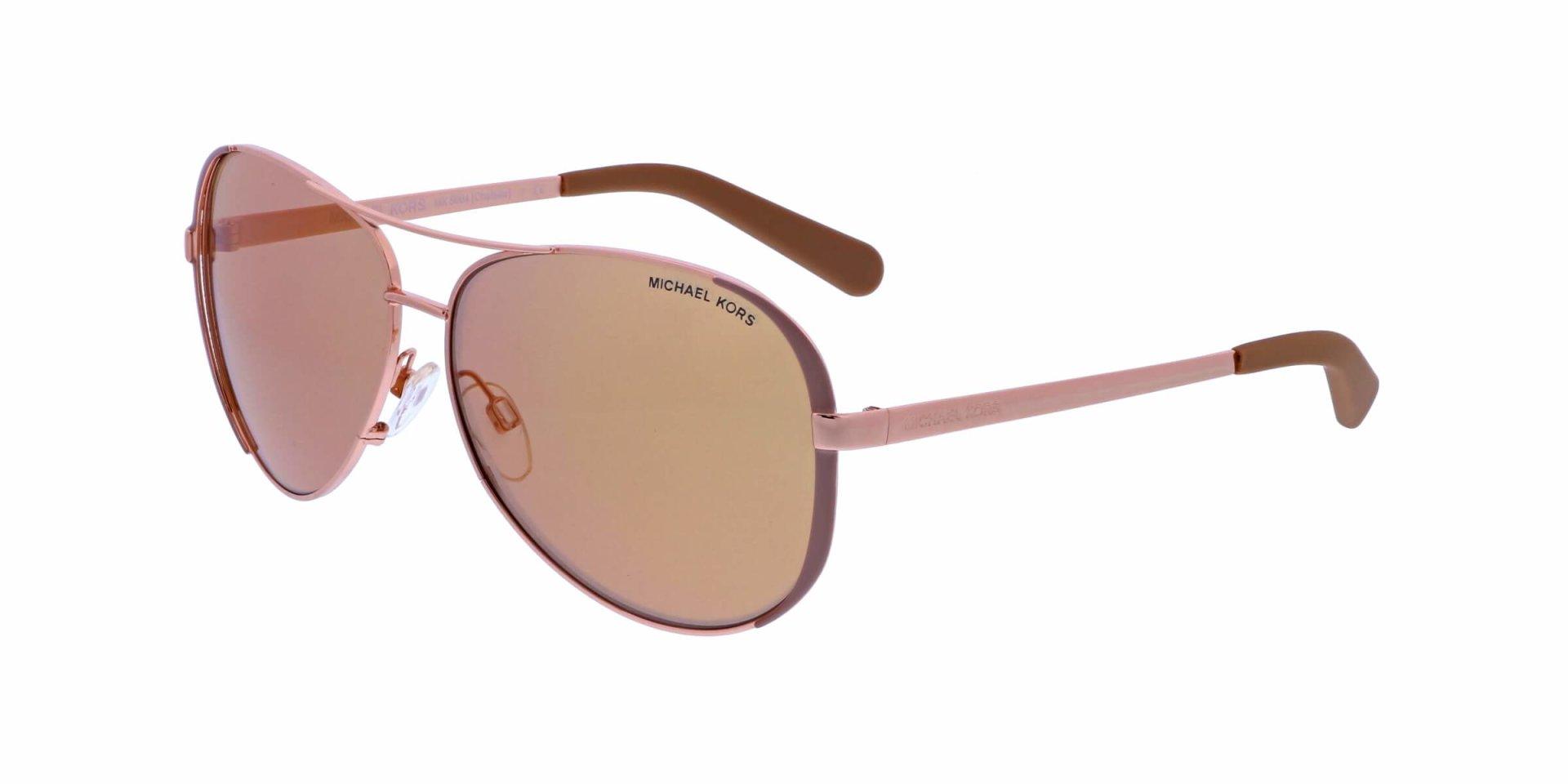 d3b7026c3 Sunglasses MICHAEL KORS | Opticlasa