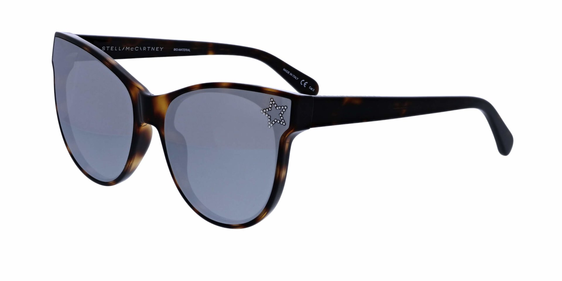 6787df1eda Sunglasses STELLA McCARTNEY | Opticlasa