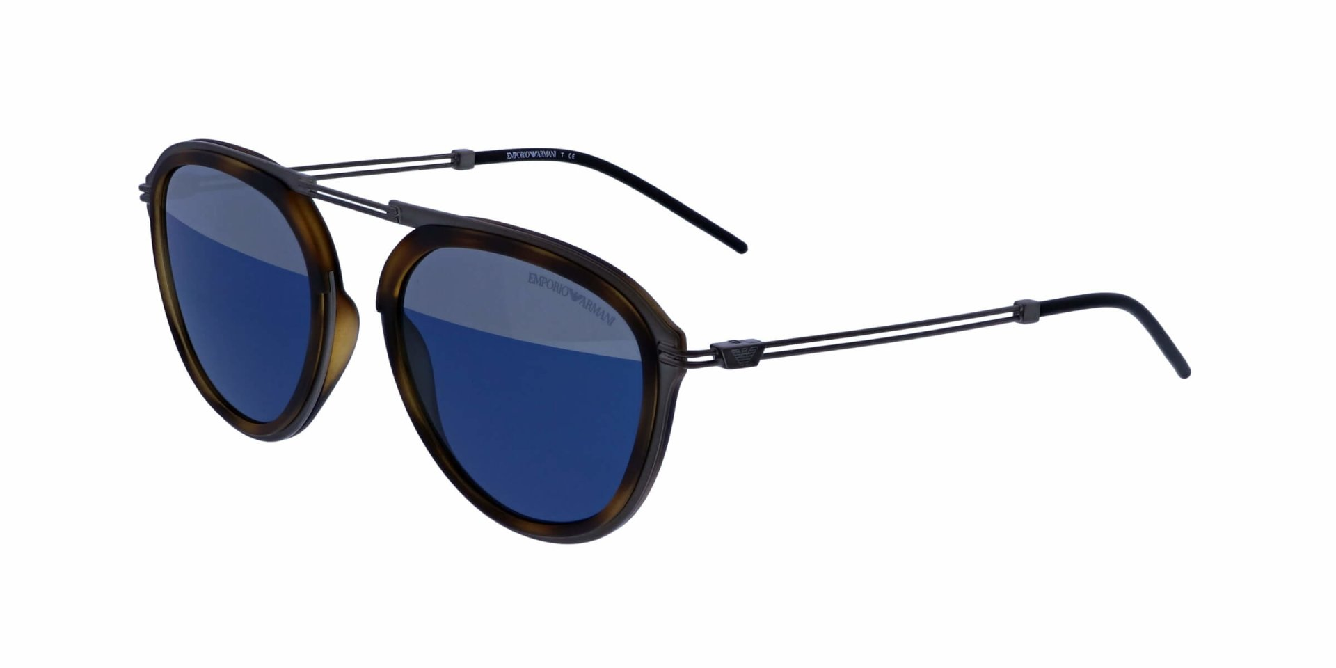 c51dd5858c95 Sunglasses EMPORIO ARMANI