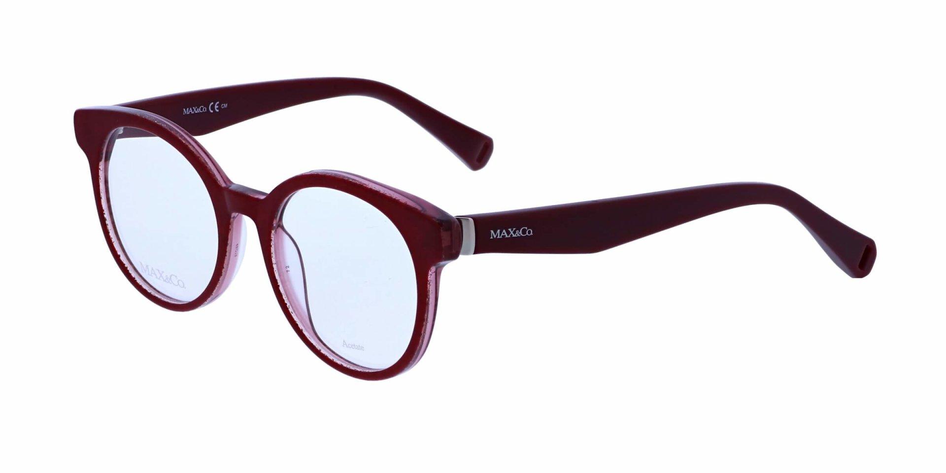 9b473dd75f0 Слънчеви очила MAX&CO | Opticlasa