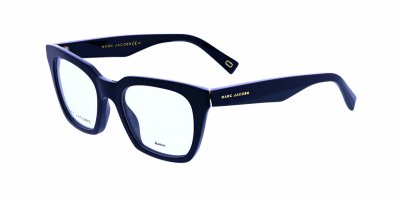 MARC JACOBS 236 807