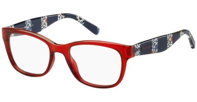 TOMMY HILFIGER 1498 C9A