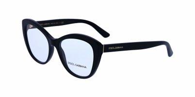 DOLCE&GABBANA DG3284 501