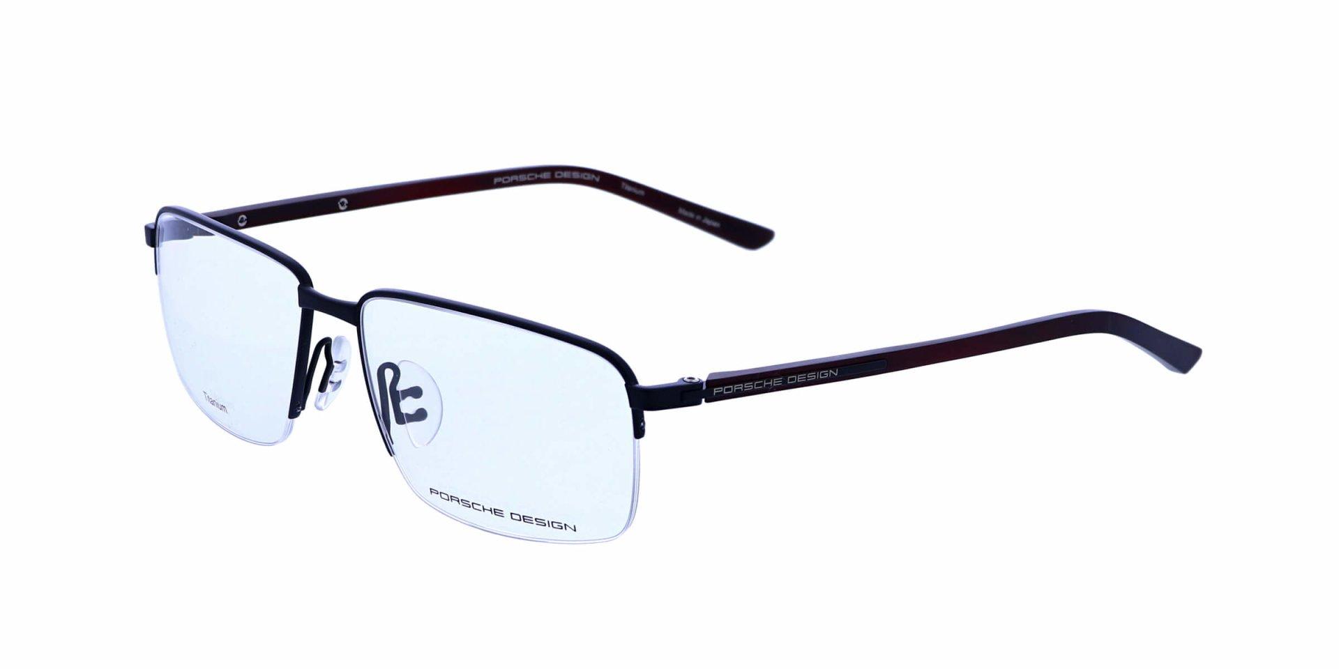PORSCHE DESIGN P8316 A