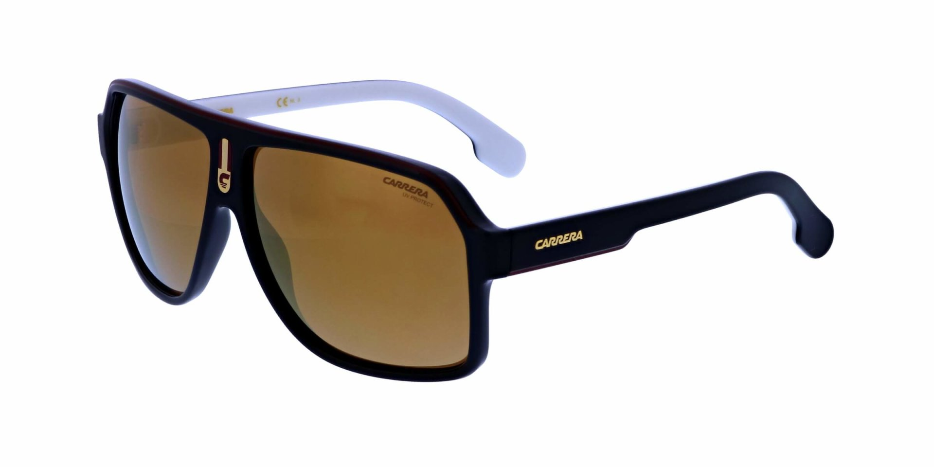 ff51d5736f03 Sunglasses CARRERA | Opticlasa