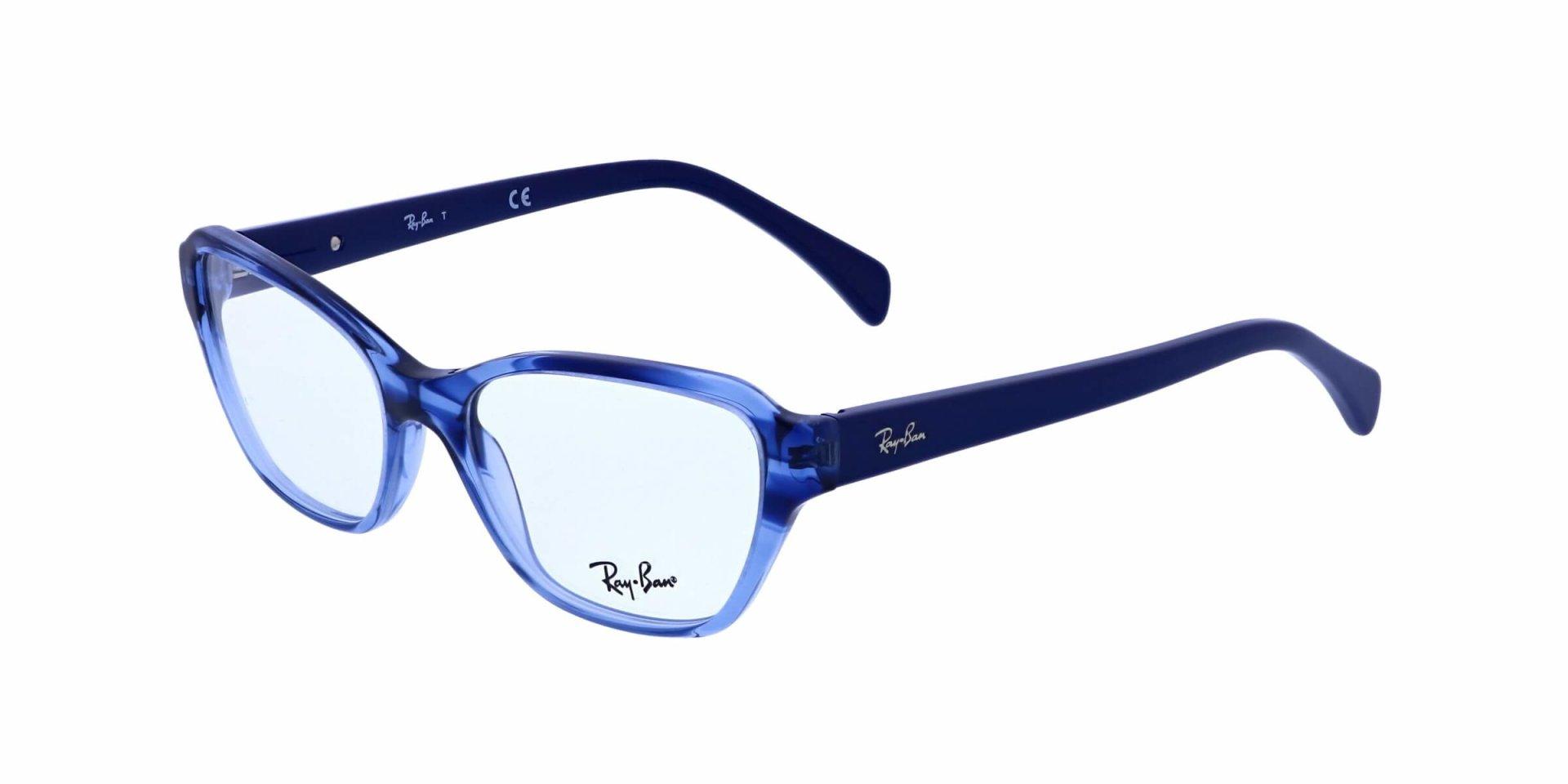 bca831fd6c Sunglasses RAY BAN | Opticlasa