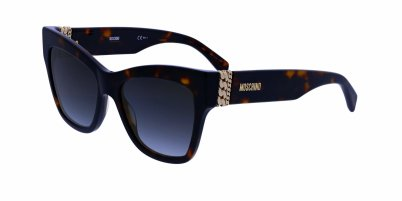 MOSCHINO MOS011/S 086/FQ