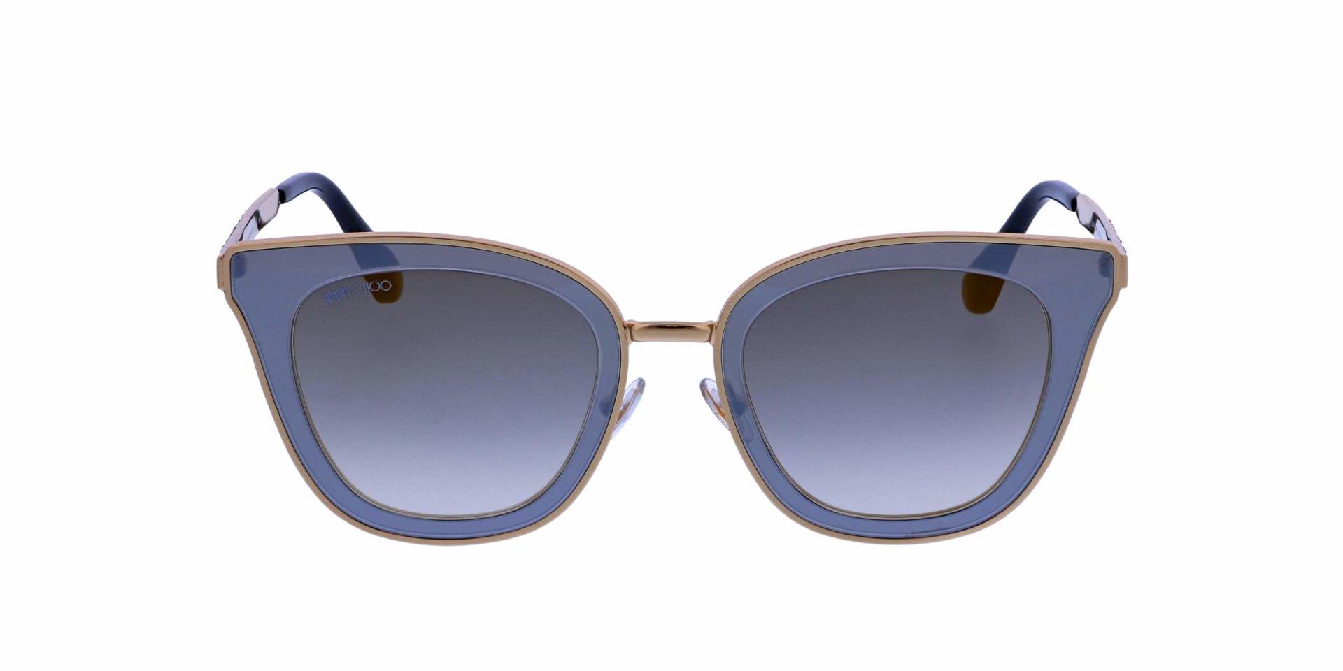 a2e61dc6b49d Sunglasses JIMMY CHOO