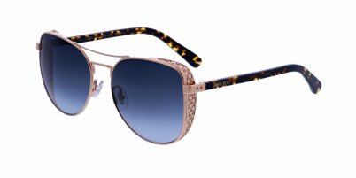 JIMMY CHOO SHEENA/S DDB/9O