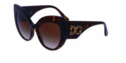 DOLCE&GABBANA DG4321 B502/13