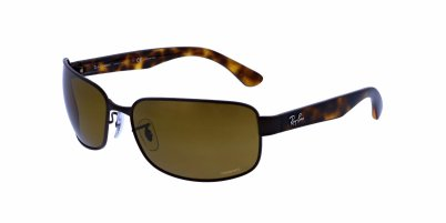 RAY BAN 3566CH 014/A3