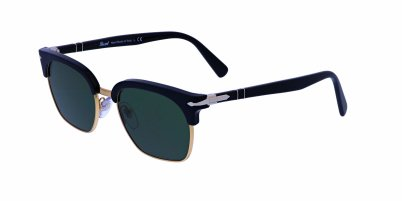 PERSOL 3199/S 95/31