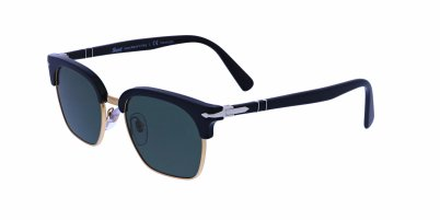 PERSOL 3199/S 95/58