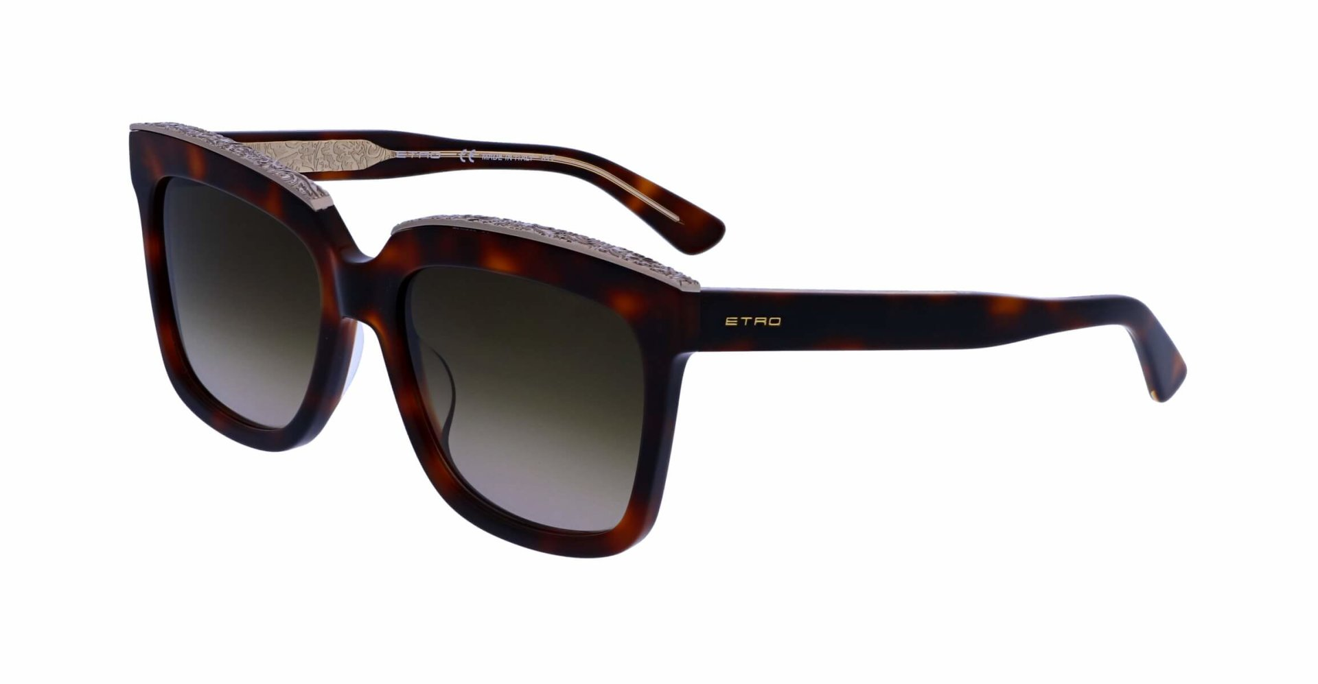 eee1a165d23f Sunglasses ETRO | Opticlasa