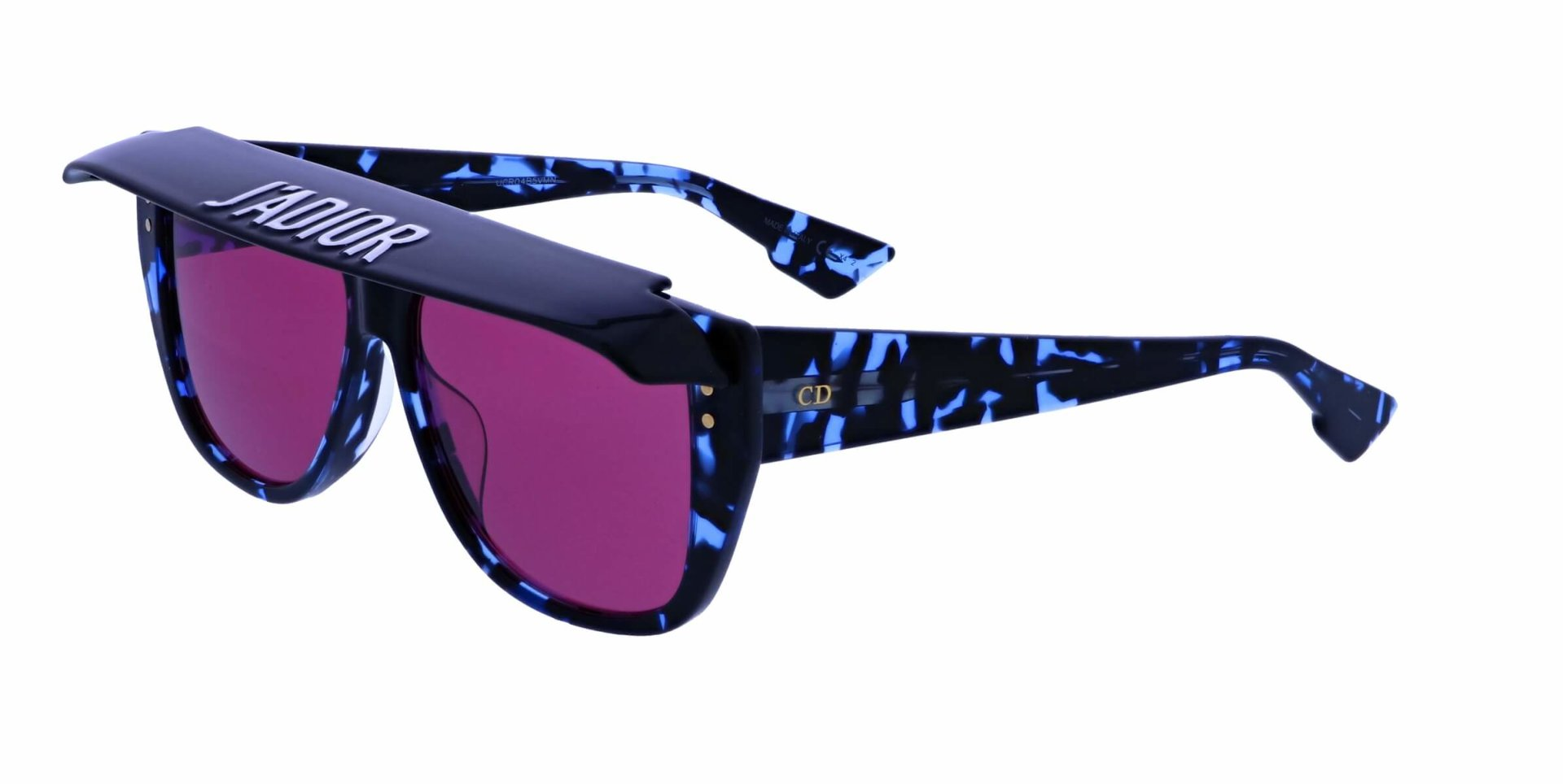 269cde20e4 Sunglasses DIOR