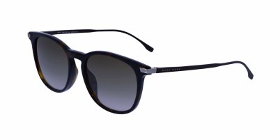 HUGO BOSS 0987/S 086/HA