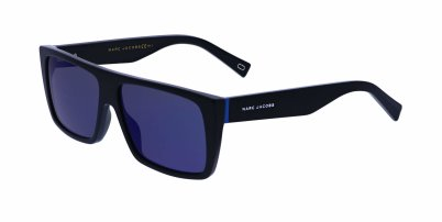 MARC JACOBS ICON 096/S D51/XT