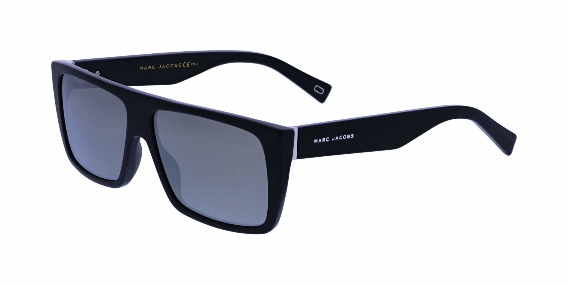 MARC JACOBS ICON 096/S P5P/T4