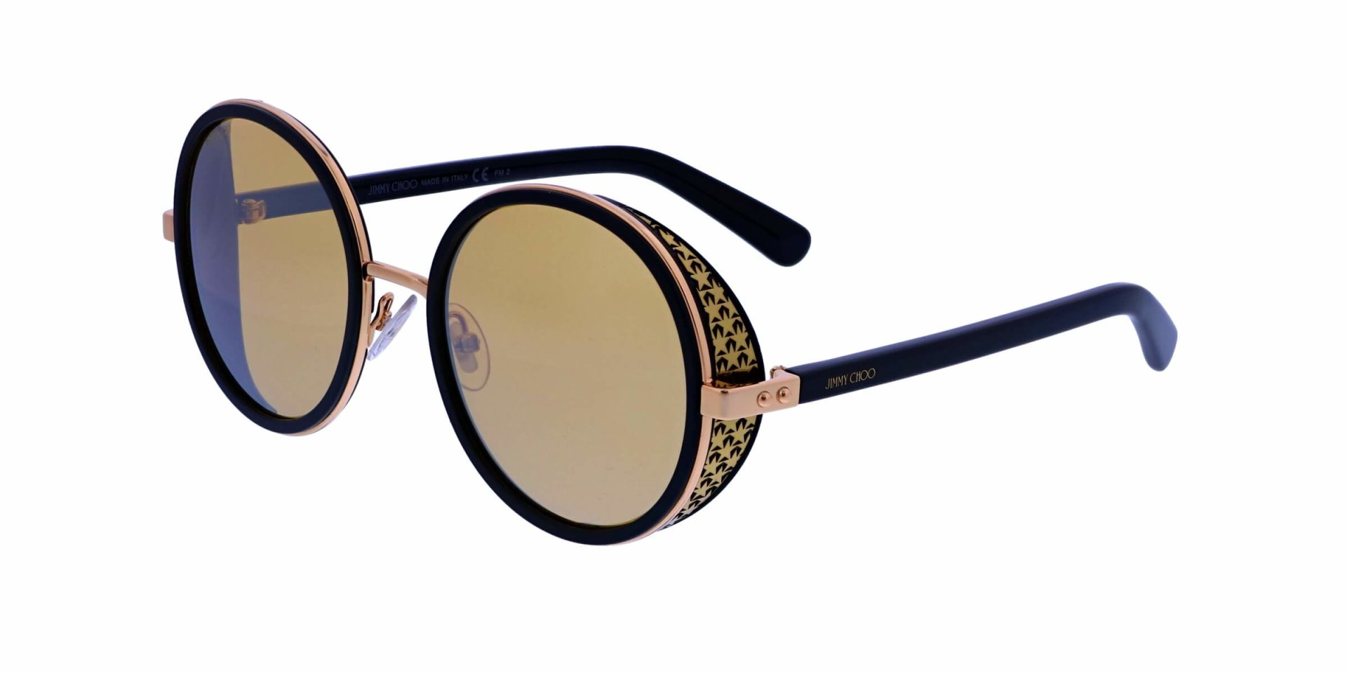 bfa5cb9c9b6f Sunglasses JIMMY CHOO | Opticlasa