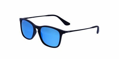 RAY BAN - JUNIOR 9061/S 7005/55
