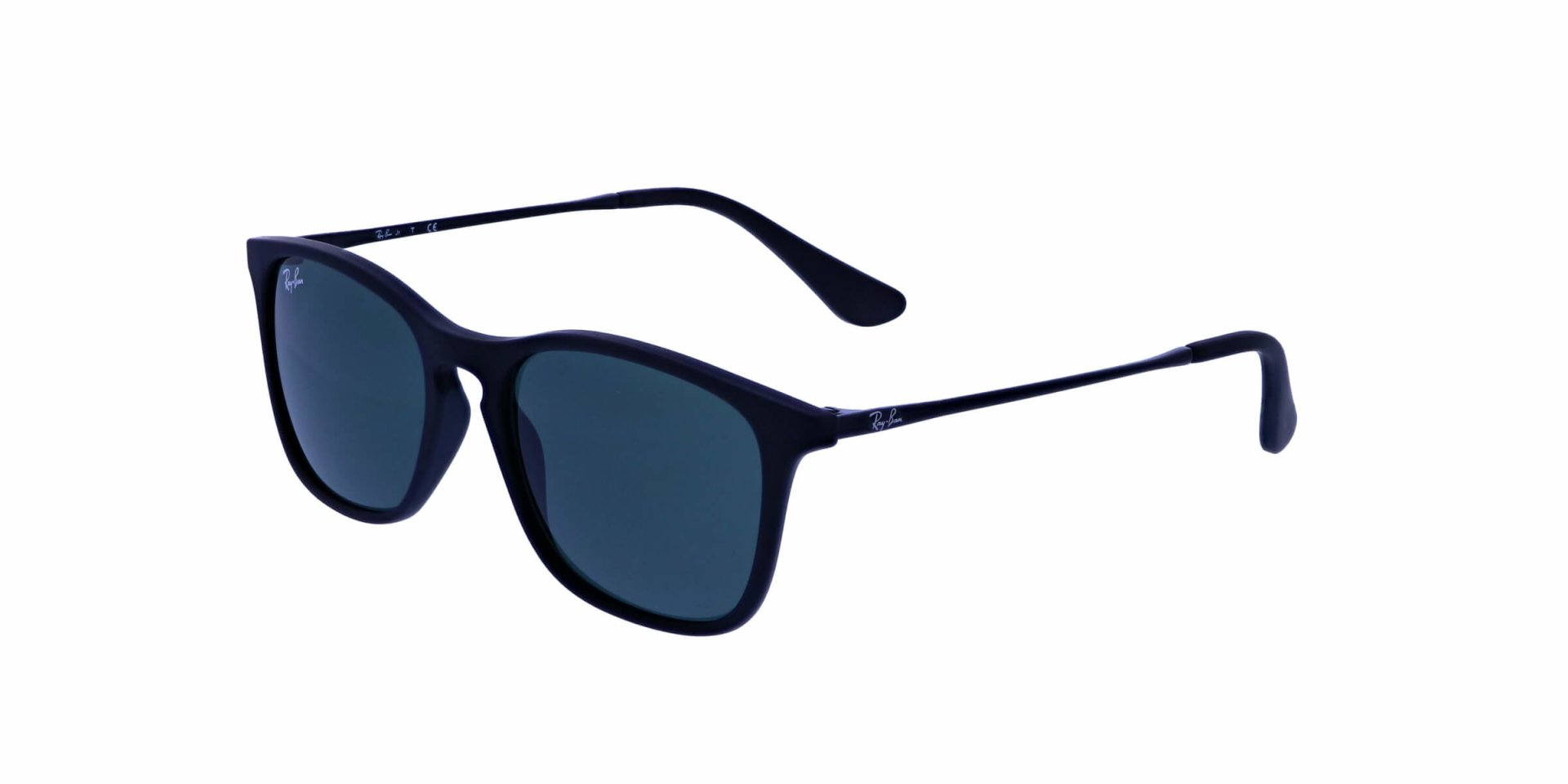RAY BAN - JUNIOR 9061/S 7005/71