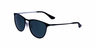 RAY BAN - JUNIOR 9538/S 251/71