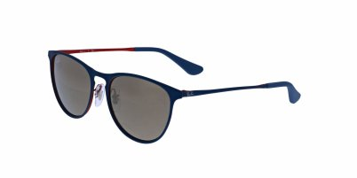 RAY BAN - JUNIOR 9538/S 253/5A
