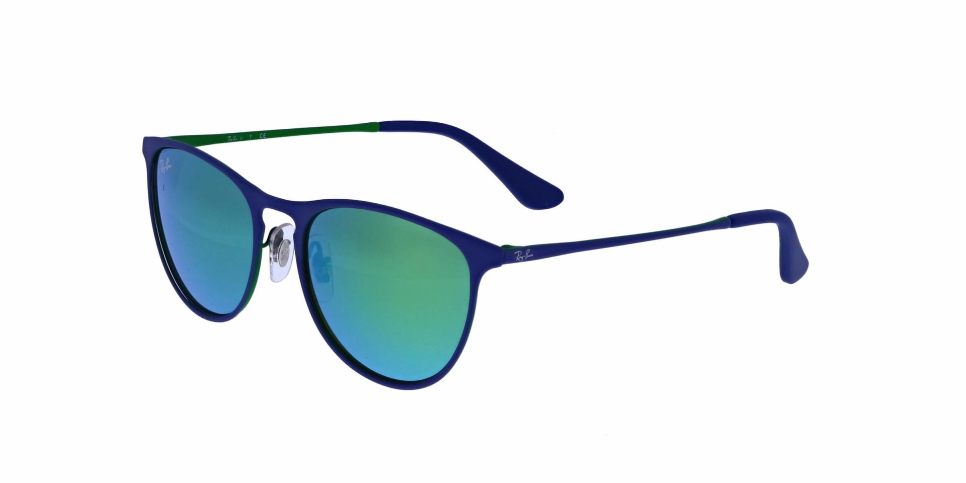 RAY BAN - JUNIOR 9538/S 255/3R