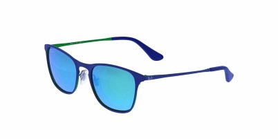 RAY BAN - JUNIOR 9539/S 255/3R